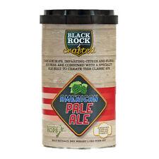 Malto per birra American Pale Ale Black Rock