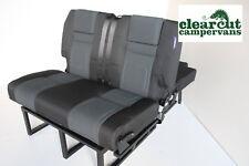 RIB Altair 112cm VW T5 Samora, Campervan Seat/Bed & Slider