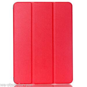 "Samsung Galaxy Tab a 8.0 "" (2019) Sm T290 T295 N Protection Sleeve Case Bag Case"