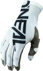 O'Neal Airwear Gloves - MX Motocross Dirt Bike Off-Road ATV MTB Mens Gear