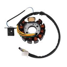 Stator d'allumage Alternateur Ignition Bobine pour Honda GY6 125 150 Accs