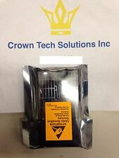 HP Compatible 619291-B21 619463-001 619286-004 900GB SAS 10KRPM HDD 3RD PARTY