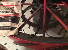 Vintage Mercury snowmobile Kohler gaskets 25-67141 free air ?