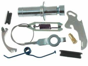 For 1967-1999 Ford F250 Drum Brake Adjusting Spring Kit 57252HN 1968 1969 1970