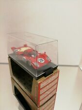 BRUMM R200 FERRARI 512S 512 S 1970 near MINT BOXED