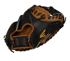 Easton Professional Series Catchers Mitt 33.5""