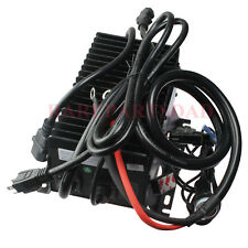 New Battery Charger Part # 3050097 For Snorkel