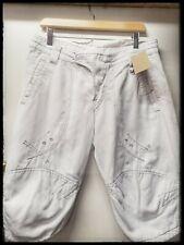 Le jean de marithe francois girbaud Men's Shorts