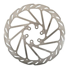 Avid Disc Cleansweep G2 Rotor - 180mm