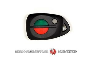 NEW Mitsubishi Magna Verada Remote 1999 2000 2001 2002 2003 2004 2005 2006