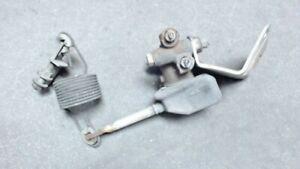 1996 to 1999 Toyota 4Runner Brake Load Sensing Valve w/Spring , 4790035494 ,