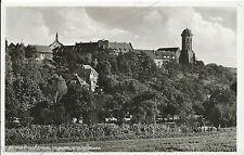 AK Sinsheim a.d. Elsenz, Jugendstift Sunnisheim 1939, Ansichtskarte, Fotokarte,