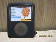 Apple iPod 3rd  Generation A1236  silicone protective case