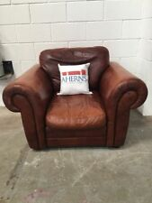 Laura Ashley Living Room Solid Armchairs