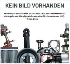Original  VW Fahrradträger 7E0071104B