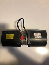 DE31-00028A New Whirlpool MOTOR VENT