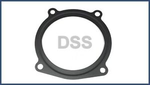 Genuine Mercedes S65 Amg Throttle Body Gasket 2750980380