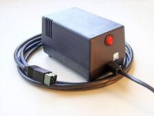 Electroware PSUA500 Stecker Netzteil für Amiga 500, 500+, 600 und 1200