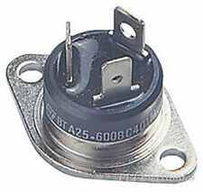 TO-220-3 V REG ADJ 1.25//28V 1085 Part # LD1085V