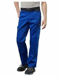 Pionier Workwear Active Style Bundhose 2681 Berufshose Arbeitshose Schutzhose