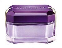 Alien by Thierry Mugler 6.7 oz/200 ml Beautifying Body Cream For Women Tester