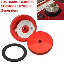 For Honda Eu3000is Eu6500is Eu7000is Generator Extended Run Fuel Cap Gasket Cnc