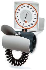 HEINE GAMMA XXL LF-W Wall Mounted Sphygmomanometer M-000.09.323 NEW