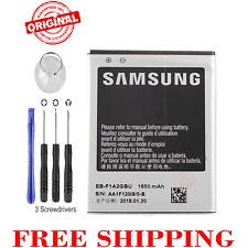 New Original EB-F1A2GBU 1650 mAh Battery for Samsung Galaxy S2 i9103 i777 i9100