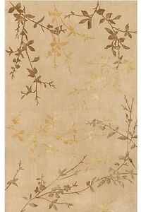 Home Decorators Collection Area Rugs For Sale Ebay