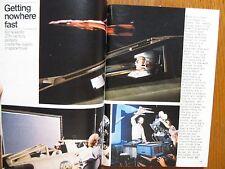 Nov-1979 TV Guide(GIL GERARD/BUCK ROGERS/EDDIE BENTON/JOAN PRINGLE/ROBERT WAGNER