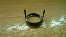 Triumph STAG ** SPRING for DOOR CONTROL ROD on MK1 Cars ** 816493 / 816494