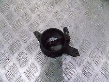 VOLVO V50 2.0 DIESEL 2004 2005 2006 2007 2008 AIR FLOW METER 7M51-9A673-EH