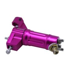YILONG tattoo artist professional tattoo machine motor imported pink machine