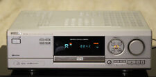 Home cinema Philips DFR1600 DVD CD 5.1 Alimentatore toroidale - LM3886