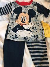 099b4a6a6 18 Months Sleepwear (Newborn - 5T) for Boys