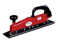 VIKING AIR TOOLS V100 - Dual Piston Straight Line Air Sander