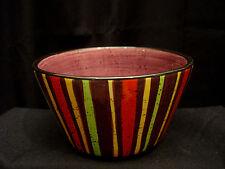 pfaltzgraff sedona bowls | eBay