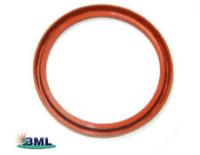 LAND ROVER SERIES 3 2.25 ENGINE REAR CRANKSHAFT OIL SEAL. PART- ERR2532