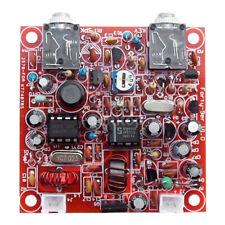 3W Forty-9Er Radio Transceiver Diy Kit Diy Parts for Qrp Ham Cw Receiver Te U1Z5