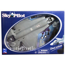 New Ray Sky Pilot Model Kit Lockheed F-35A Lightning II 1:48 21425