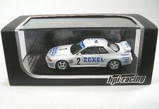 NISSAN R32 Skyline N° 2 N1 1992