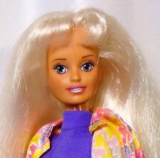 Hasbro 1993 Sindy & Gogo Doll Only