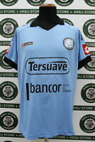 Maglia calcio BELGRANO TG L shirt trikot maillot camiseta jersey