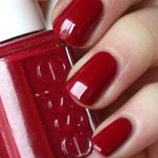 Essie Nail Colour #1005 Size Matters