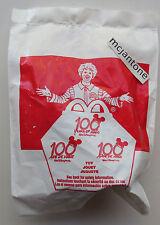 MIP McDonald's 2002 100 Years Disney Magic ELLIOTT Pete's Dragon Toy CAKE TOPPER