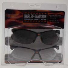 8c4c0da915 Marco Completo Claro Gafas de seguridad industrial y Gafas | eBay