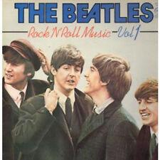 The-Rock 'n' Roll-mit LP (12 Inch) - Plattengröße-Pop Vinyl-Schallplatten