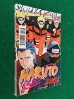 NARUTO IL MITO n.36 Serie ROSSA , 1° Ed Planet Manga (2009) Fumetto ITA
