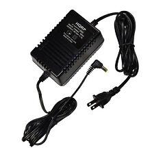 16V AC Adapter for PreSonus 150-HKA16-1000 TubePRE, Monitor Station