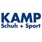 schuhhaus-kamp